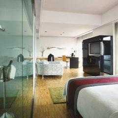 Отель Maya Kuala Lumpur Малайзия, Куала-Лумпур - 6 отзывов об отеле, цены и фото номеров - забронировать отель Maya Kuala Lumpur онлайн в номере