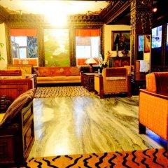 Отель Tibet Непал, Катманду - отзывы, цены и фото номеров - забронировать отель Tibet онлайн развлечения