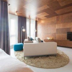 EMA House Hotel Suites комната для гостей фото 3