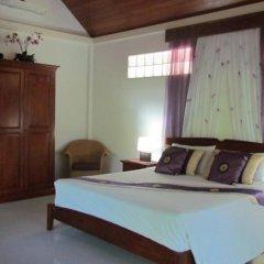 Отель Kingsacre комната для гостей фото 2