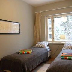 Отель Wonderful Helsinki Apartment Финляндия, Хельсинки - отзывы, цены и фото номеров - забронировать отель Wonderful Helsinki Apartment онлайн детские мероприятия фото 2