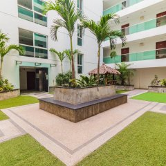 Отель Laguna Bay 1 Таиланд, Паттайя - отзывы, цены и фото номеров - забронировать отель Laguna Bay 1 онлайн фото 5
