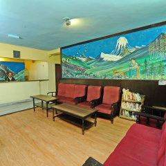 Отель Acme Guest House Непал, Катманду - отзывы, цены и фото номеров - забронировать отель Acme Guest House онлайн развлечения