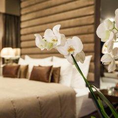 Отель Saint Ten Hotel Сербия, Белград - отзывы, цены и фото номеров - забронировать отель Saint Ten Hotel онлайн спа фото 2