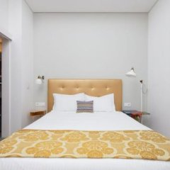 Отель Enjoy Porto Guest House фото 23