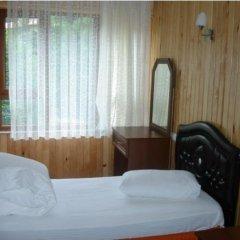 Отель Yesil Vadi Otel спа фото 2