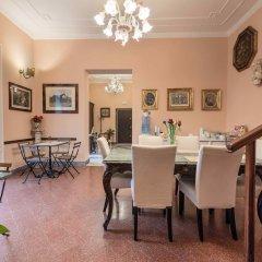 Отель B&B Casa Mo Италия, Палермо - отзывы, цены и фото номеров - забронировать отель B&B Casa Mo онлайн интерьер отеля