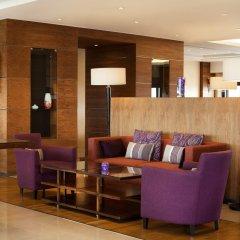 Corinthia Hotel Lisbon интерьер отеля фото 3