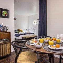 Отель Sweet Inn Apartments - Fira Sants Испания, Барселона - отзывы, цены и фото номеров - забронировать отель Sweet Inn Apartments - Fira Sants онлайн в номере