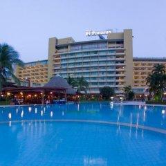 Hotel el panama convention center /u0026 casino telefono legal gambling age new jersey