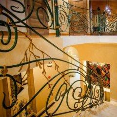 Отель Tomas House Тбилиси интерьер отеля фото 2