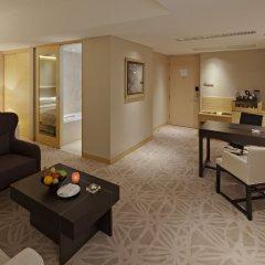 Отель Marco Polo Lingnan Tiandi Foshan комната для гостей фото 5
