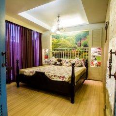 Отель Sabai Sabai @ Sukhumvit Бангкок комната для гостей фото 4