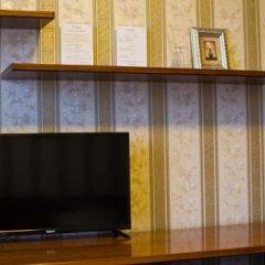 Отель Diplomat Aparthotel Киев развлечения