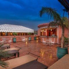 Отель Riad & Spa Bahia Salam Марокко, Марракеш - отзывы, цены и фото номеров - забронировать отель Riad & Spa Bahia Salam онлайн развлечения