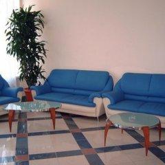 Гостиница Сибирь в Барнауле 2 отзыва об отеле, цены и фото номеров - забронировать гостиницу Сибирь онлайн Барнаул фото 2
