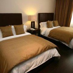 Отель The Place Corporate Rentals Мехико комната для гостей фото 3