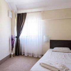 Отель Art Hotel Болгария, Варна - отзывы, цены и фото номеров - забронировать отель Art Hotel онлайн комната для гостей фото 2