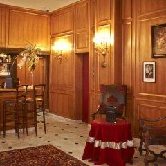 Отель Grand Hôtel Dechampaigne Франция, Париж - 6 отзывов об отеле, цены и фото номеров - забронировать отель Grand Hôtel Dechampaigne онлайн фото 8