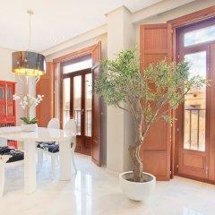 Отель Micalet Apartments by Home Club Испания, Валенсия - отзывы, цены и фото номеров - забронировать отель Micalet Apartments by Home Club онлайн детские мероприятия