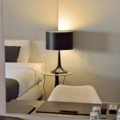 Отель Retro Бельгия, Брюссель - 3 отзыва об отеле, цены и фото номеров - забронировать отель Retro онлайн удобства в номере