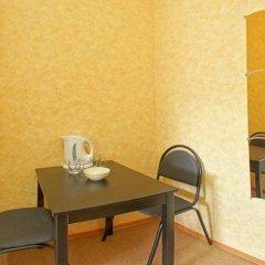Гостевой Дом Литвич удобства в номере фото 2