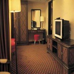 Отель Bravo Hotel Китай, Гуанчжоу - отзывы, цены и фото номеров - забронировать отель Bravo Hotel онлайн удобства в номере