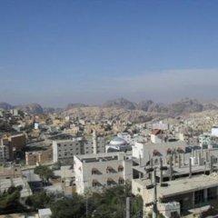 Отель Cleopetra Hotel Иордания, Вади-Муса - отзывы, цены и фото номеров - забронировать отель Cleopetra Hotel онлайн фото 2
