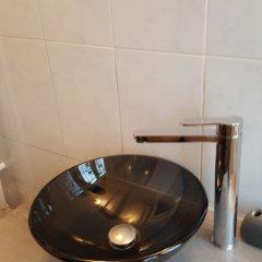 Отель Duplex Notre Dame ванная