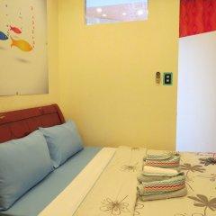 Отель Alon Travelers Lodge Филиппины, Пуэрто-Принцеса - отзывы, цены и фото номеров - забронировать отель Alon Travelers Lodge онлайн детские мероприятия