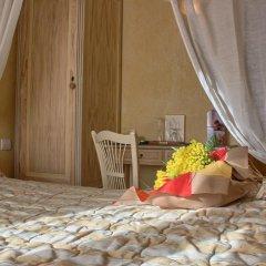 Отель Villa Alessandra в номере