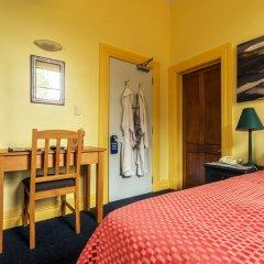 Отель The Great Ponsonby ArtHotel Новая Зеландия, Окленд - отзывы, цены и фото номеров - забронировать отель The Great Ponsonby ArtHotel онлайн