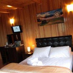 Villa de Pelit Hotel Турция, Чамлыхемшин - отзывы, цены и фото номеров - забронировать отель Villa de Pelit Hotel онлайн сейф в номере