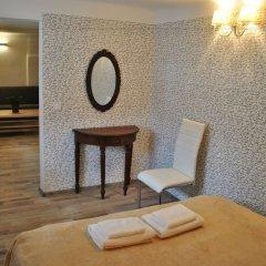 Отель Pilve Apartments Эстония, Таллин - 4 отзыва об отеле, цены и фото номеров - забронировать отель Pilve Apartments онлайн сауна