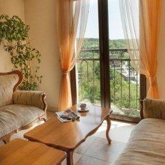 Отель Панорама Болгария, Велико Тырново - отзывы, цены и фото номеров - забронировать отель Панорама онлайн спа
