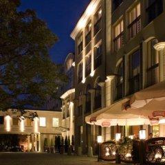 Отель Mamaison Residence Diana фото 3