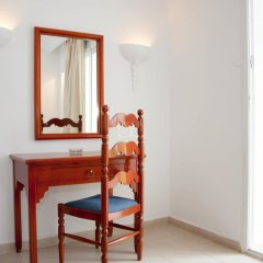 Shalimar Hammamet in Hammamet, Tunisia from 79$, photos, reviews - zenhotels.com in-room amenity