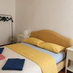 Апартаменты Boutique Apartment Arsenale Венеция комната для гостей фото 3