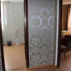Отель Nunua's Bed and Breakfast Грузия, Тбилиси - отзывы, цены и фото номеров - забронировать отель Nunua's Bed and Breakfast онлайн комната для гостей фото 2