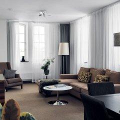 Elite Hotel Marina Tower комната для гостей фото 5