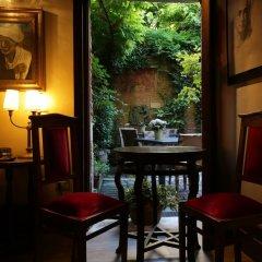 Novecento Boutique Hotel удобства в номере фото 2