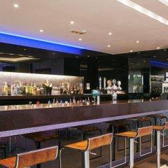 Christofinia Hotel гостиничный бар