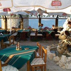Виктория Отель Несебр гостиничный бар