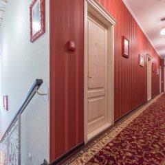 My Apartments Mini-Hotel интерьер отеля фото 2