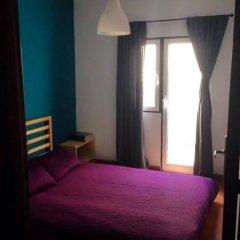 Отель House Of Papers Португалия, Лиссабон - отзывы, цены и фото номеров - забронировать отель House Of Papers онлайн комната для гостей фото 3