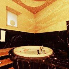 MDC Cave Hotel Cappadocia Турция, Ургуп - отзывы, цены и фото номеров - забронировать отель MDC Cave Hotel Cappadocia онлайн бассейн