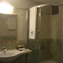 Huseyin Hotel Турция, Гиресун - отзывы, цены и фото номеров - забронировать отель Huseyin Hotel онлайн фото 33