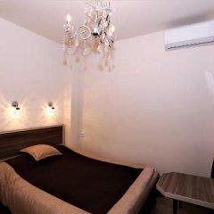 Отель Comfort House Hotel and Tours Армения, Ереван - 3 отзыва об отеле, цены и фото номеров - забронировать отель Comfort House Hotel and Tours онлайн сейф в номере
