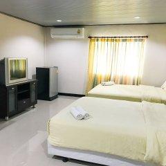 Отель Sea Land View комната для гостей фото 2