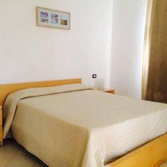 Отель Villa Capri Бока Чика комната для гостей фото 3